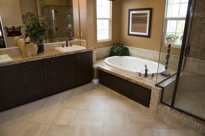 Home Remodel Company