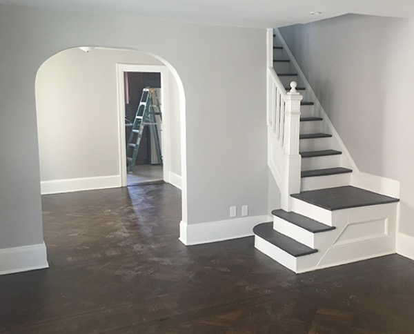 Home Remodeling Photos