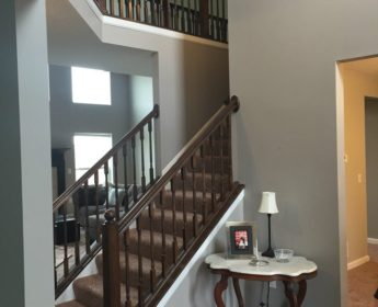 Interior Painting Arlington Heights IL