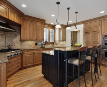 Kitchen Remodel Arlington Heights