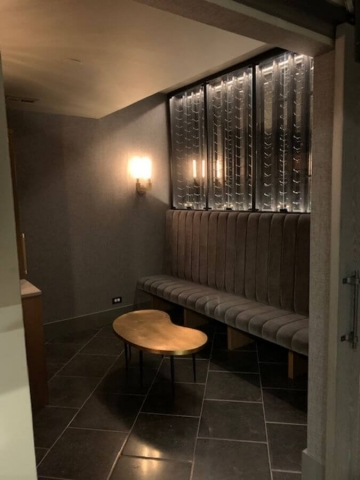 Remodeling Company Remodelers Arlington Heights IL