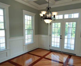 Residential Painting Contractors Arlington Heights IL